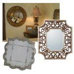 Walmart Wall Mirrors Wall Decor Best Of Walmart Wall Mirrors Decorative Collections