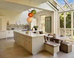 Galley Kitchen Designs With Island Some Options Of Kitchen Layouts With Island Home Design And