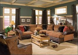 King Hickory Sofa Price Furniture Awesome King Hickory Fabrics King Hickory Furniture