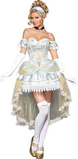 masquerade halloween costumes for womens 386 best halloween cutesy costumes images on pinterest