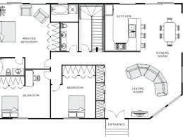 blueprints for homes awesome house blueprints home design blueprint alluring decor