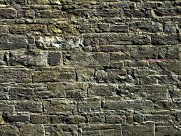 Wall Wallpaper Free Stone Wall Images