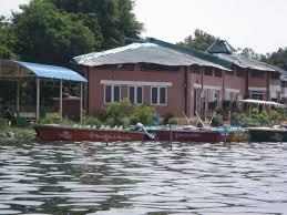 namma chennai muttukadu boat house