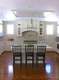 benjamin moore carrington beige kitchen pinterest benjamin