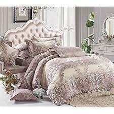 Emperor Size Bed Más De 25 Ideas Increíbles Sobre Emperor Size Bed En Pinterest