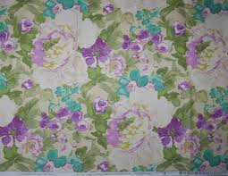 crafts fabric find waverly products online at storemeister