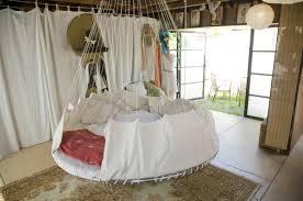 hammock bed for bedroom home