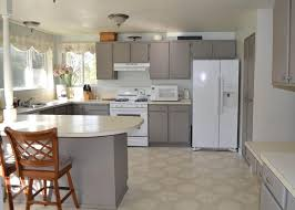 How To Paint Kitchen Cabinets With Annie Sloan Chalk Paint Annie Sloan Chalk Paint Kitchen Cabinets Kitchen White Cabinets