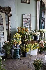 flower places 965 best flower shops images on flower shops flower