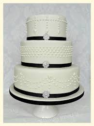 wedding cakes chichester west sussex