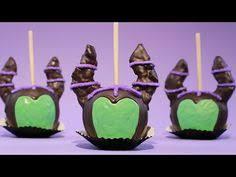 how to make a hamburger cake nerdy nummies via youtube