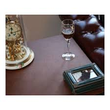 cheap coffee and end tables premium table pad for coffee tables cocktail tables end tables