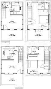 housing blueprints floor plans cottage blueprints cottage style house plan house plans 600 square