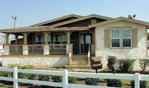 prices on mobile homes how much do triple wide mobile homes cost triple wide mobile homes