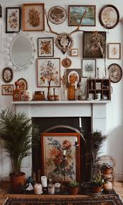 cuadros de home interiors best 25 eclectic frames ideas on pinterest eclectic outdoor