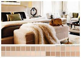 Feng Shui Colors For Bedroom Feng Shui Colors Best Bedroom Paints The Tao Of Dana