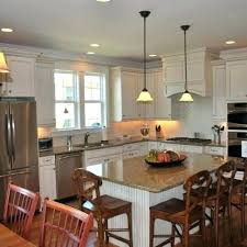 kitchen island with seating for 4 kitchen island seats 4 kitchen island seats 4 luxury kitchen islands