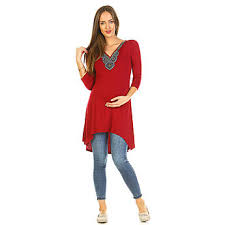 maternity clothes online maternity clothing kmart