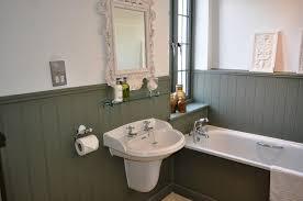 bathroom ideas with beadboard bathroom paint ideas with beadboard bathroom decor ideas