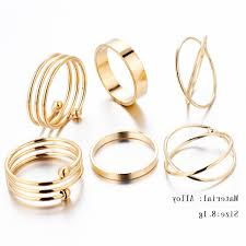 make your own wedding ring how to make your own wedding ring at home make sterling silver