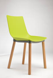 designer chair supplier bar stools dealer hotel chair malaysia