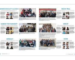 yearbook company high school ads reference 2016 yearbook discoveries