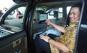 lexus indonesia lexus concierge service indonesia