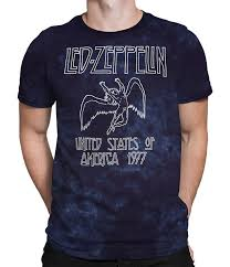 led zeppelin sweater led zeppelin t shirts tees tie dyes hoodies youth plus sizes
