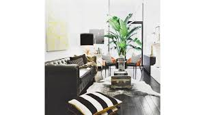 Responsibilities Of An Interior Designer by 14 Best Interior Designers On Instagram Interior Design Inspiration