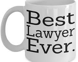 gifts for lawyers etsy