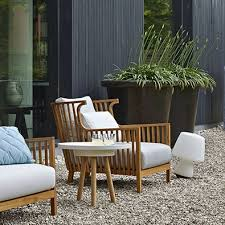 High End Outdoor Furniture by 213 Best Outdoor Furniture Images On Pinterest Outdoor Furniture