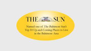3 Bedroom Apartments In Baltimore Wilshire Apartments For Rent In Baltimore Md Forrent Com