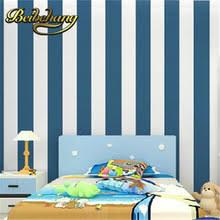 designer striped wallpaper reviews online shopping designer