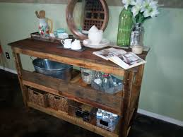 buy a custom country kitchen island made to order from woodsy