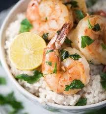 Dinner Ideas For A Diabetic 49 Recipes For Diabetics Low Sugar And Low Carb Menu Ideas