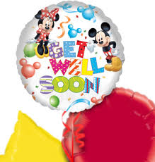 kids get well soon gifts for kids get well soon gifts funky pigeon