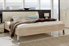 Schlafzimmer Bett Bilder Schlafzimmer Betten Seniorenbetten Massive Naturmöbel