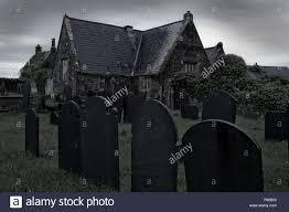 headstones halloween stock photos u0026 headstones halloween stock