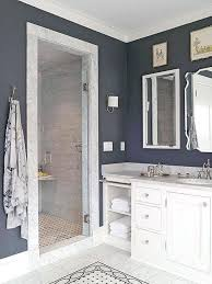 small bathroom color ideas pictures small bathroom wall colors 5 ceiling color inspirations because