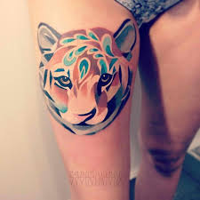 unique tattoo techniques pictures to pin on pinterest tattooskid