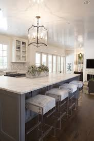kitchen islands and stools kitchen islands kitchen island chairs stools fresh kitchen island
