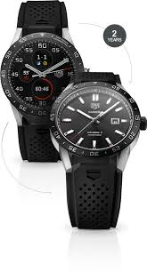 tag heuer black friday deals tag heuer connected the unbiased review funkyforty funky