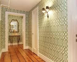 decorative trellis wallpaper decoration u0026 furniture