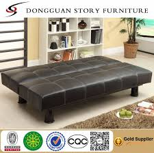 transformer furniture transformer furniture suppliers and
