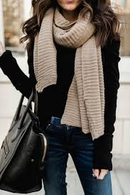 25 pretty winter to try this year comfy cozy and winter