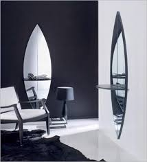 bathroom mirror ideas surfer
