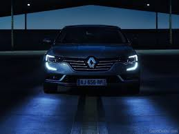 talisman renault 2016 renault talisman night view car pictures images u2013 gaddidekho com