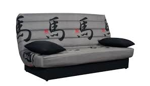 canap lit clic clac conforama fauteuil clic clac fauteuil clic clac banquette clic clac en tissu