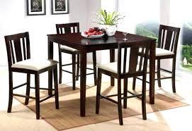 small high top table high top kitchen tables processcodi com