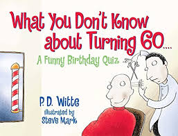 gift for turning 60 best gift idea 60th birthday gift idea what a year it was 1955